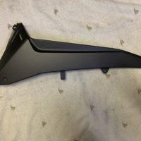 Spoiler Inferiore Sinistro  T Max 530 2012 In Poi , USATO