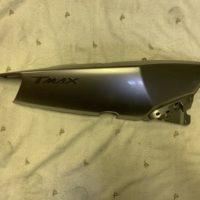 Fiancata Posteriore Destra T Max 500 2008-2011 , USATO