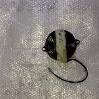 Ventola Raffreddamento Radiatore SH 125-150(2009-2012) , USATO