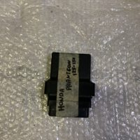 Regolatore di Tensione Phanteon 125 – 150 cc , USATO