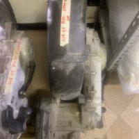 Blocco Motore Completo Agility 150 4 Tempi , USATO Km 14000