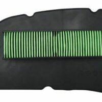 Filtro Aria Elemento Filtrante Depuratore Originale Piaggio Medley 125 150 2020 CODICE 1A016566, NUOVO