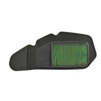 Filtro aria Honda Pcx 125-150cc 2012> CODICE 100602771 NUOVO