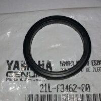 Guarnizione ralle sterzo YAMAHA AEROX YQ 50 / 100 cc originale CODICE 21L-F3462-00,NUOVE