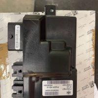 Centralina Elettronica Iniezione Vespa Gts 125 -150 anno 2020-2021 e Medley 125-150 2020-2021 EURO 5 Ultimo Tipo Codice CM301301 , NUOVO