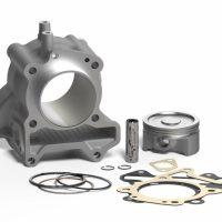 Cilindro Completo Pistone Medley  125-150  cc 2016-2019 codice 1A015138 , NUOVO